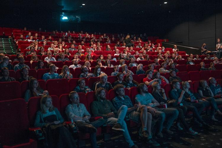 8 filmov, ktorými si vyplníš čas (nielen) počas karantény