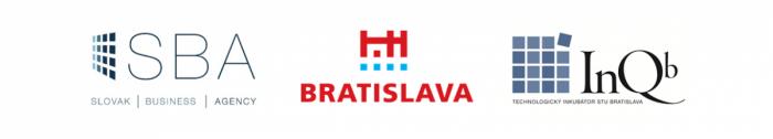 Výzva na prihlasovanie do 1. tréningovej periódy Playparku Bratislava je predĺžená do 25. 10. 2017!