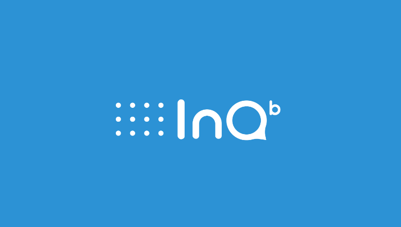 Od 1. januára si startup založíte aj s 1 eurom