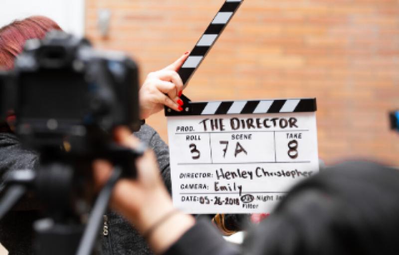 8 filmov, ktoré ti odporúčame (nielen) počas karantény