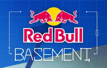 Red Bull hľadá mladých inovátorov