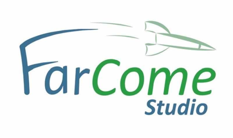 Farcome