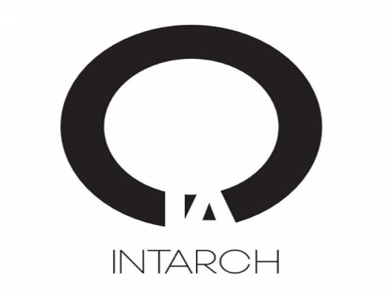 intarch