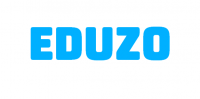 EDUZO