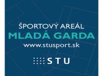 Centrum akademického športu STU