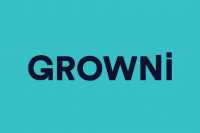 GROWNi