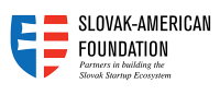 Slovak American Foundation
