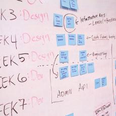 Premýšľaš nad založením startupu?