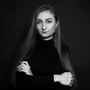 Eliška Džuganová