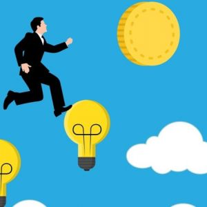 10 krokov finančníka Petra Andrišina, ako zostaviť správny finančný plán