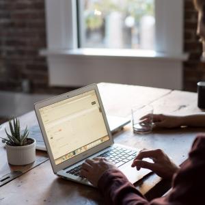 Ako sa prezentovať v online priestore?