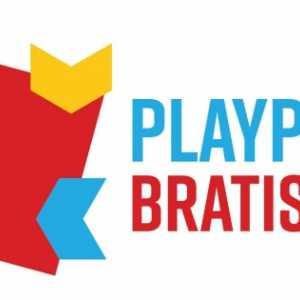 Playpark Bratislava nemá o dobré nápady núdzu!