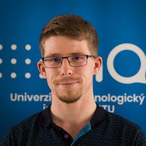 Startupista Dávid: Inkubátor STU pomáha startupom v ich najrannejšom, najzraniteľnejšiom, ale najkľúčovejšom štádiu.