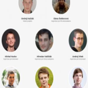Votter - aplikácia, ktorá uľahčí rozhodovanie v skupinách