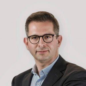 Michal Novota