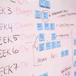 Premýšľaš nad startupom? Daj si pozor na týchto 5 vecí
