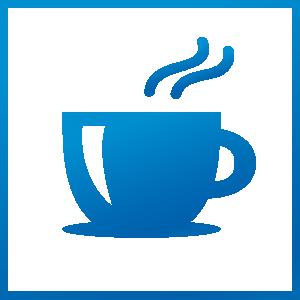 Produktové demo: prezentácia produktových features alebo efektívny spôsob ako získať klienta?