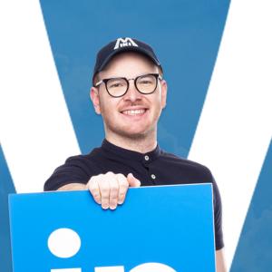 Online: Ako vie LinkedIn pomôcť tvojmu podnikaniu?