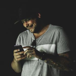 Online: Ako pripraviť komunikačnú stratégiu, ktorá ťa odlíši