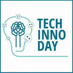 TECH INNO DAY 2018